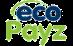 EcoCard / EcoPayz LOGO