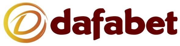 dafabet1